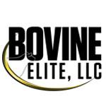 Bovine-Elite