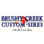 Brushy-Creek-Custom-Sires