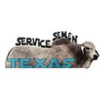 Service-Semen-Texas
